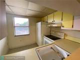 9100 Lime Bay Blvd - Photo 7