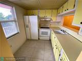 9100 Lime Bay Blvd - Photo 8