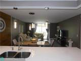 1024 5th Ave - Photo 10