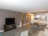 1024 5th Ave - Photo 11
