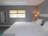 1024 5th Ave - Photo 13