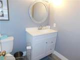 1024 5th Ave - Photo 14