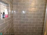 1024 5th Ave - Photo 15