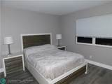 1024 5th Ave - Photo 17