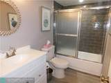 1024 5th Ave - Photo 18