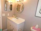 1024 5th Ave - Photo 19
