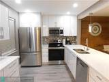 1024 5th Ave - Photo 3