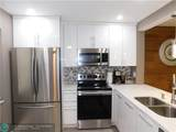 1024 5th Ave - Photo 4
