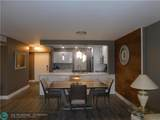 1024 5th Ave - Photo 6