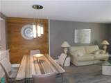 1024 5th Ave - Photo 9