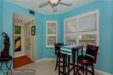 1606 Abaco Dr - Photo 3