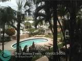 4117 Bougainvilla Dr - Photo 5
