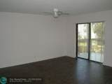 11295 Atlantic Blvd - Photo 9