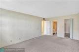 400 12th Ave - Photo 15