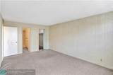 400 12th Ave - Photo 16