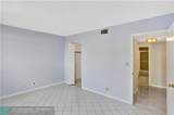 400 12th Ave - Photo 21