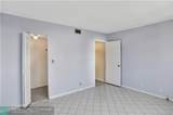 400 12th Ave - Photo 23