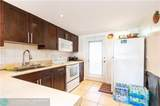 19105 2nd Ave - Photo 1