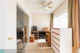 19105 2nd Ave - Photo 10