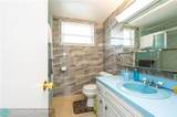 19105 2nd Ave - Photo 16