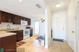 19105 2nd Ave - Photo 3