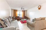 19105 2nd Ave - Photo 6