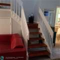 4690 30th St - Photo 15