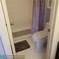 4690 30th St - Photo 18