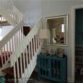 4690 30th St - Photo 4