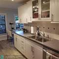 4690 30th St - Photo 5