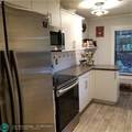 4690 30th St - Photo 8