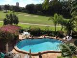 250 Royal Palm Rd - Photo 2