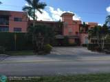 250 Royal Palm Rd - Photo 8