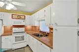 400 12th Ave - Photo 12