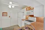 400 12th Ave - Photo 13