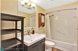 400 12th Ave - Photo 14