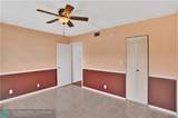 400 12th Ave - Photo 18
