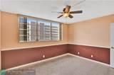 400 12th Ave - Photo 19