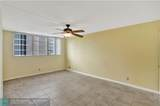 400 12th Ave - Photo 20