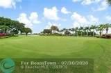 10734 Boca Woods Ln - Photo 31