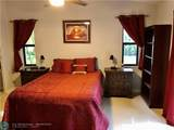 3068 Oakland Forest Dr - Photo 10