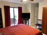 3068 Oakland Forest Dr - Photo 11