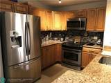 3068 Oakland Forest Dr - Photo 4