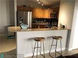 3068 Oakland Forest Dr - Photo 5