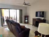3068 Oakland Forest Dr - Photo 8