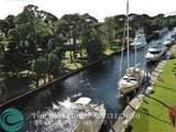 1201 River Reach Dr - Photo 5