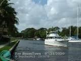 1201 River Reach Dr - Photo 6