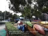 1201 River Reach Dr - Photo 8