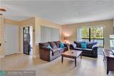 3408 47th Ave - Photo 11