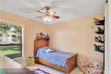 3408 47th Ave - Photo 16